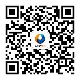 qrcode_for_gh_0db2805fd5b3_258 (2).jpg